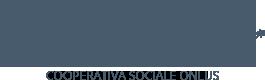 Avalon: Servizi per l'infanzia e per la famiglia